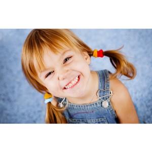 Мастер-класс «Коррекция речевого развития у детей»