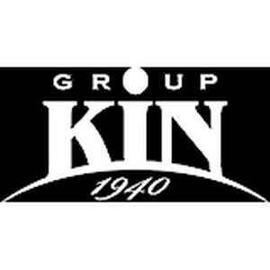 Группа компаний «КиН» разработала универсальный критерий соответствия дегустаторов