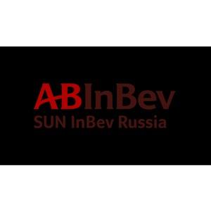 Саранский пивоваренный завод САН ИнБев вошел в тройку заводов - мировых лидеров Компании AB InBev