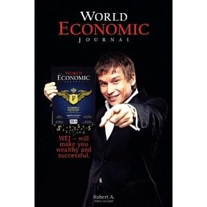 World Economic Journal может обогатить своих читателей