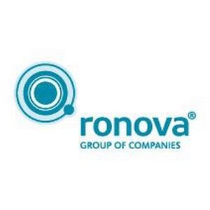 Звание «Привлекательный работодатель» присуждено ГК «Ронова» в третий раз