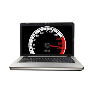 Скорость работы старого компьютера при установке SSD можно повысить в разы