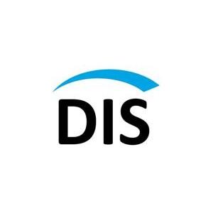 Компании DIS Group и АО «ОТ-ОЙЛ» заключили партнерское соглашение о партнерстве на предприятиях ТЭК