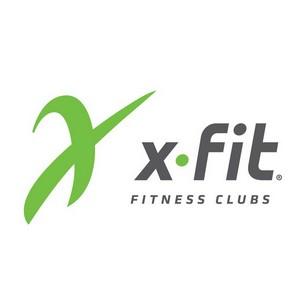Прогрессивный фитнес: приглашаем на мастер-класс от эксперта X-Fit
