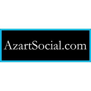 AzartSocial – социальная сеть для игроков