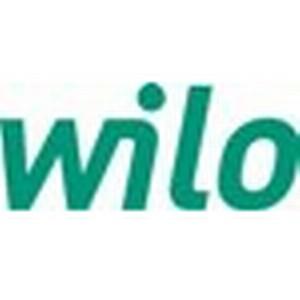 Насос Wilo-Yonos Pico стал лучшим в номинации «Экологическая инновация»