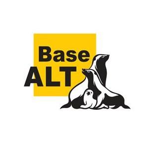 Компания «Базальт СПО» провела 15-ю конференцию разработчиков свободных программ