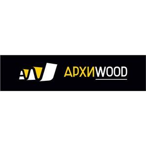 В Москве пройдет фестиваль деревянной архитектуры Nordic Wood