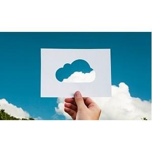 Сател: Безопасность банковской ИТ-инфрастуктуры при переходе в облачные сервисы