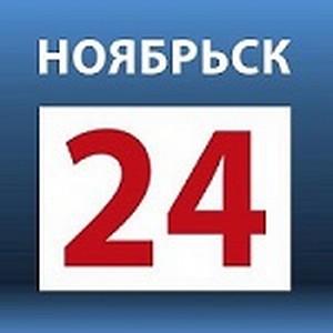 АНРИ поддерживает выдвижение генерального директора «Ноябрьск 24» на Премию «Медиа-Менеджер России»