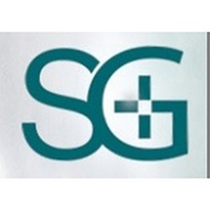 Хирургический практикум Spineguard во Франции как повод и место обмена идеями