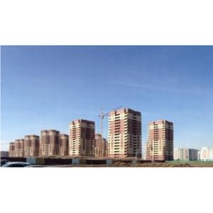 «Ростелеком» обеспечит связью новый тюменский жилой комплекс «Суходолье»