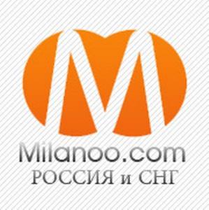 Cвадебные платья 2013. Почему компания Milanoo более выдающаяся и впечатляющая?