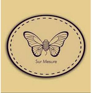 Салон-ателье «Sur Mesure» расширяет производство