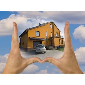 Выросло число дел по оспариванию кадастровой стоимости недвижимости