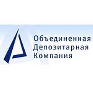 Качество обслуживания депозитария группы ВТБ признано лучшим