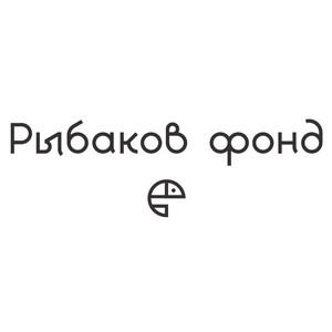 Всероссийский конкурс университетских команд с главным призом 1 млн руб. продолжает приём заявок