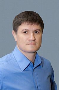 Сергей Сергеев назначен техническим директором макрорегиона «Северо-Запад» Tele2 Россия