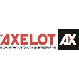 Axelot внедрил систему электронного документооборота в одном из головных предприятий Роскосмоса