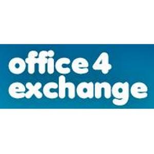 Систем Office4exchange открыла 1000 обменных пунктов