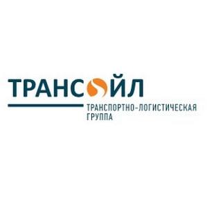 «Трансойл» в числе самых финансово устойчивых операторов