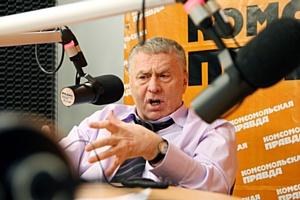 Радио «Комсомольская правда»: аудитория выбирает актуальные программы