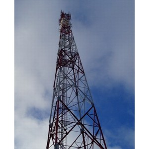 «Ростелеком» обеспечил сотовую связь на участке дороги М5, где «не ловят» другие операторы