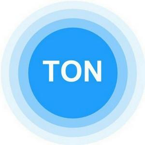 Встречайте – ICO от Telegram