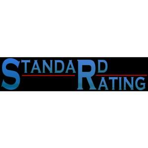 25 декабря 2013 года обновлен рейтинг ЧАО «СГ «UBI»