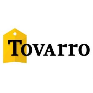 Tovarro примет участие в конференции ЂЅизнес интернет-магазиновї 8 но¤бр¤