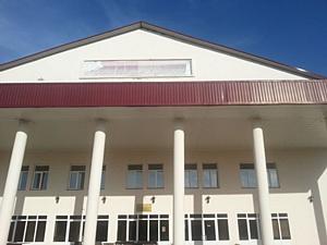 Активисты Народного фронта в Чечне провели мониторинг сельских домов культуры