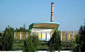 Холдинг Союз приступает к работе на энергетическом рынке Туркменистана