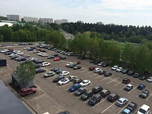 Технопарк Элма: старт продаж производственных и офисных помещений от собственника