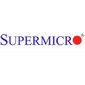 Supermicro® представляет решения для Интернета вещей на выставке Gitex 2016
