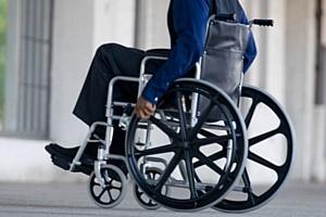 ОНФ: У инвалидов в Кировской области появится больше возможностей для трудоустройства