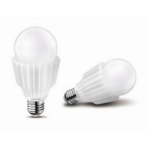 Компания Adata Lighting представляет яркие светодиодные лампы