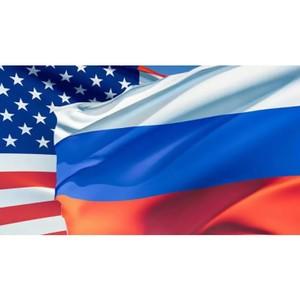 США отстали в тендерах от России