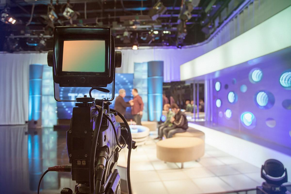 На IBC 2018: Cамые современные решения Pro AV и KVM Aten для индустрии телевещания