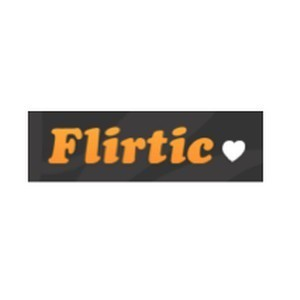 На Flirtic.com появился рейтинг ТОП-100 самых популярных пользователей