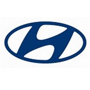 Восточно-Сибирский банк Сбербанка России и Хендэ Мотор СНГ запустили программу для бизнеса  на покупку Hyundai