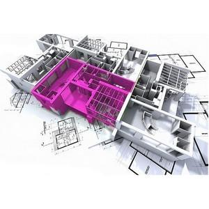 Студия дизайна интерьера в Самаре Eleonor Design