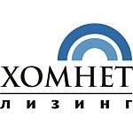 «Хомнет Лизинг»: участие в форуме «Лизинг в Центральной и Восточной Европе»