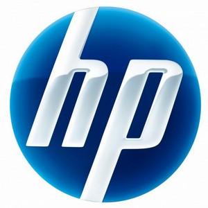 HP представляет уникальный проект совместно с Каримом Рашидом на выставке Heimtextil 2013