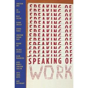 """Xerox представил электронную книгу """"Разговоры о работе: история любви, тревоги и скрепок"""""""