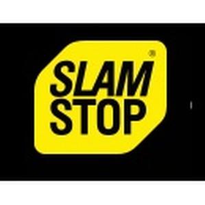 Компания Slamstop заключила соглашения с региональными дистрибьюторами