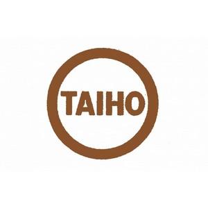 Препарат Lonsurf компании Taiho одобрен в Японии для лечения рака в прогрессирующей стадии