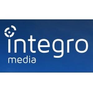 Компания Integro Press представила медийную платформу «Дома растут»