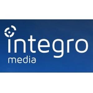 �������� Integro Press ����������� �������� ��������� ����� ������