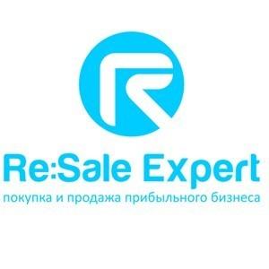 Re:Sale Expert научит, как выживать в кризис