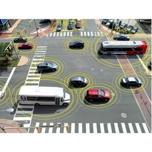 27 команд посоревнуются в создании беспилотного автомобиля для зимних дорог